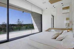 金华装修家居窗户设计有几个风水问题