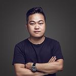 设计师陈海波