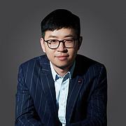 家装顾问郭凯辉