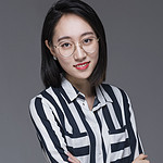 速美设计师王美燕