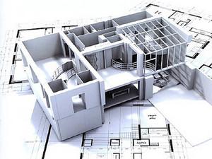 怎样选购和安装中央空调?