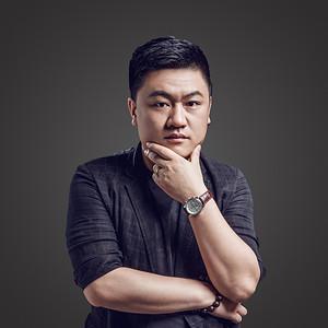 副主任设计师夏永滨