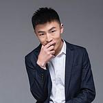 设计师张涛