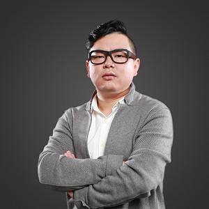 副主任设计师晏宏波
