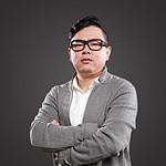 设计师晏宏波