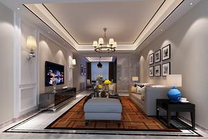 装修设计师告诉你新房装修的设计重点及注意事项