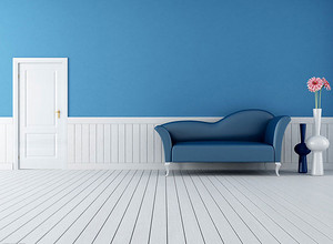 南京装修沙发是如何挑选?