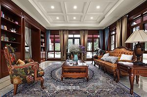 南京装修 黑胡桃木家具的优缺点及其保养