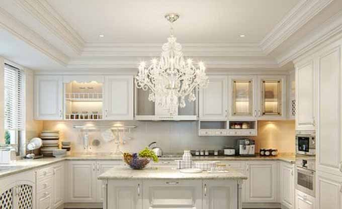 对于重庆别墅装修来说,很多人都会问选择哪一家装修公司装修设计比较好,装修价格比较合理,预算比较低。其实别墅装修包含了别墅内部结构的改造、土建材料的选择等内容,呈现出来的是一份追求生活姿态的享受式设计,集室内艺术的搭配和室内装修等为一体的装修设计理念。而作为家装行业率先上市的装修公司,重庆东易日盛装饰,专注家装行业20年,不只是设计别墅,更是私人定制你的家园,签订装修合同后,只管拎包入住就好了。