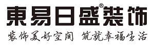 关于东易日盛家居装饰集团公司口碑评价怎么样详情介绍