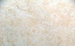 了解通体砖的优点和缺点,选购优质的通体砖