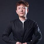 墅装设计师侯岩伟