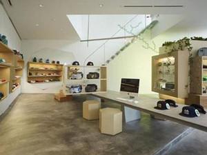 家装施工环节如何实现低碳?