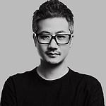 主任设计师陈李