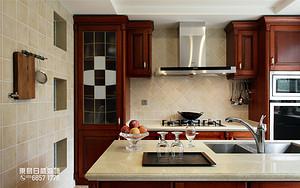 厨房、卫生间瓷砖选购诀窍!