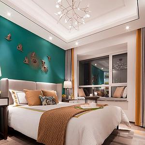室内装饰:床垫如何选择才能让睡眠更舒适