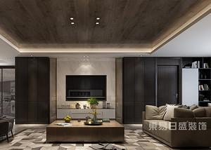 郑州室内装修设计,如何装修设计房间隔音