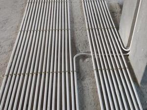 佛山东易日盛的电气材料怎么样,电气材料安全吗?
