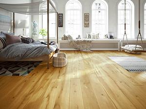 实木地板哪个好,注重这四点去选-深圳家居极速PK10方案网页设计公司