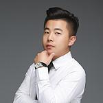 设计师王芝明