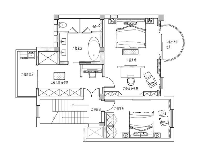 二层平面方案布置图.jpg