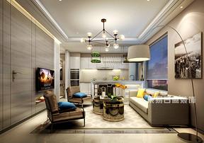 小户型房子怎么装修合理_长沙装修公司分享小户型房子装修攻略