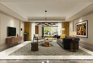 你家的室内设计优秀吗?教您如何判断室内设计方案