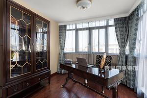 南京室内装修需要注意的装修问题
