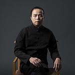墅装设计师冯志旺