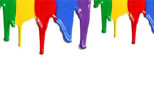 装修油漆工程如何验收?(图二)