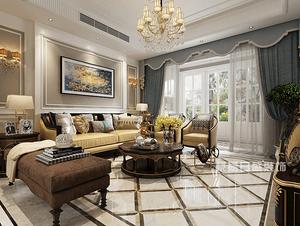 好的上海别墅装修公司应该如何选择?