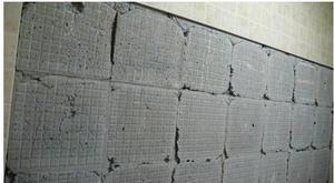 佛山家居装饰知识:瓷砖脱落怎么样,如何自己修补呢?