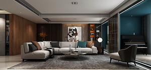 无锡客厅装修设计如何选择地砖,地砖的种类有哪些