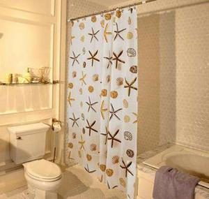隔断卫生间装修材料有哪些 隔断卫生间装修方式解析