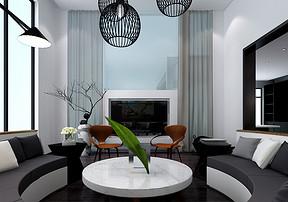 别墅装修设计 瓷砖清洁保养流程