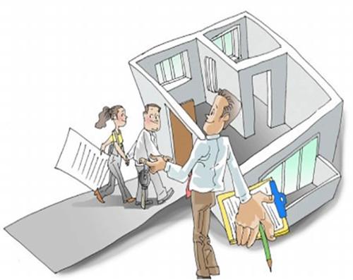 家装中期要验收什么?中期验收标准有哪些?