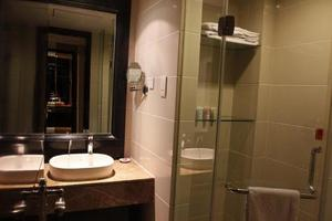 毛坯房厕所装修施工中老师傅总结12条技巧