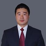 项目经理纪小华