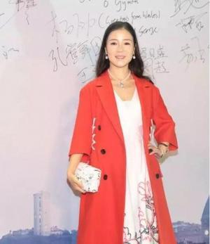 """香奈儿coco小姐&东易日盛杨劲女士百年情缘见证""""时代女性"""""""