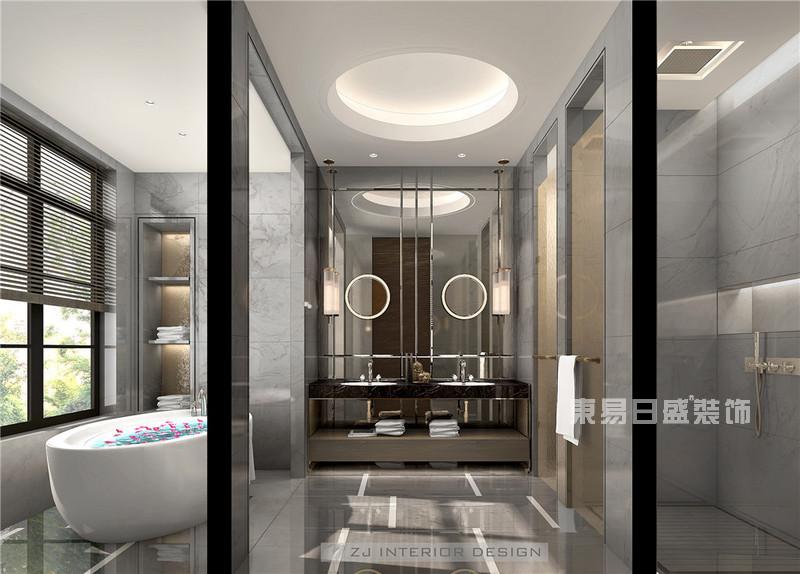出租房装修多少钱_湘潭室内设计公司解答出租房该怎么装修
