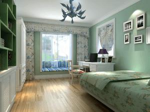 东易日盛家装,家装选用铝合金门窗的五个优势