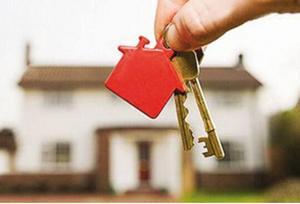 房子装修的抹灰施工有什么验收标准?