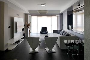 南京最靠谱的别墅装修监理公司怎么挑选?
