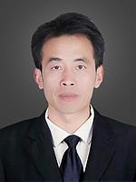 porject经理杨社红