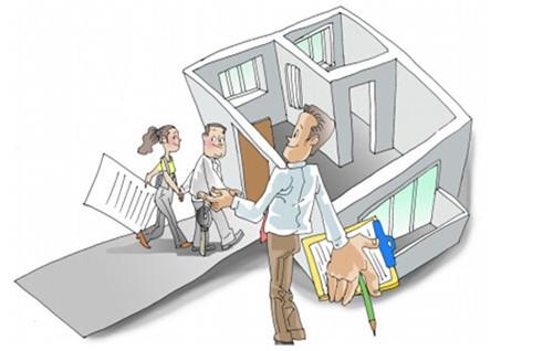 收房是什么意思?收房需要什么工具?