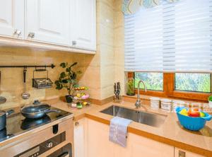 北京家庭厨房装饰有哪些方面需要关注