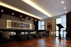杭州室内装修验收规范有哪些 选择一家好的装修公司装饰的重要性