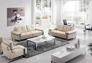 深圳装修如何挑选合适的家具?