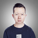 设计师苏宏博