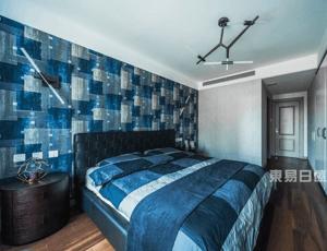 室内装修选择室内装修壁纸的技巧